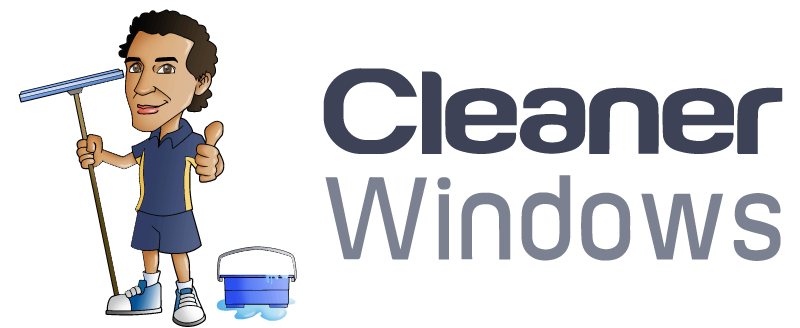 Cleaner Windows